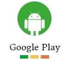 Aplikacja Eco Harmonogram - Google Play
