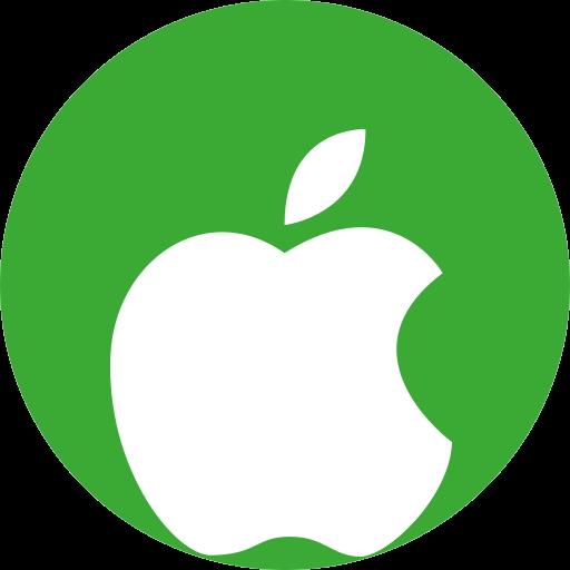 Aplikacja Eco Harmonogram - App Store
